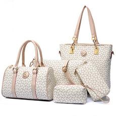 women bags, Bolsos al hombro, Moda, Nailon