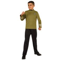 c4lmodelstore, costumes4lesscom, Star, Costume