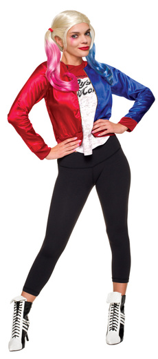 c4lmodelstore, Harley, costumes4lesscom, Cosplay