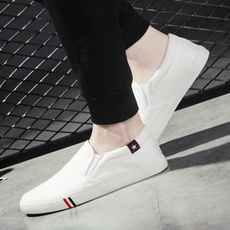 casual shoes, Summer, Sneakers, Flats shoes