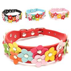 petsafetycollar, Fashion, Dog Collar, Jewelry