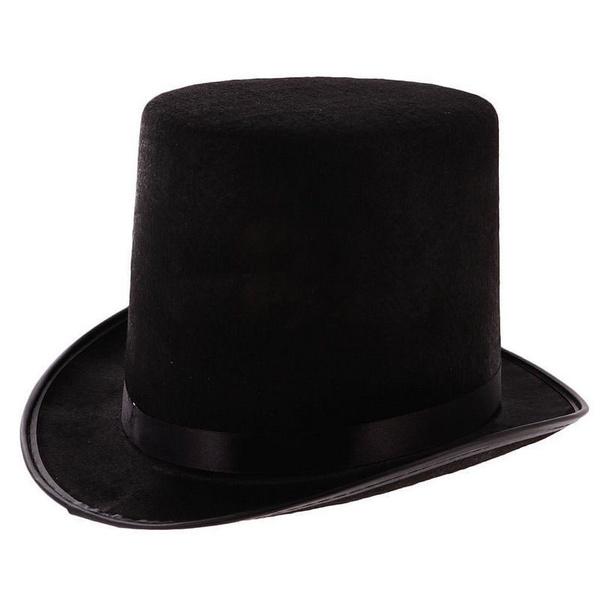 Fashion, Cosplay, Hats, Tops