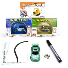 Christmas, creative gifts, kidsgift, actionamptoyfigure