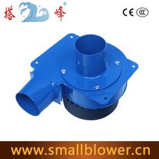 dc12v, smallblower, fansblower, Smoke