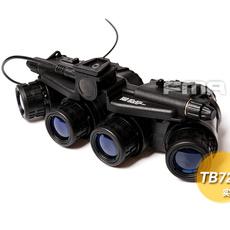 nightvisionmodel, Goggles, black, dummynightvision
