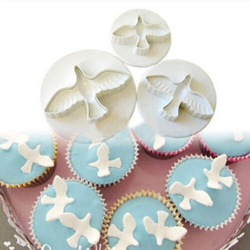 cute, Baking, Mini, Home & Living