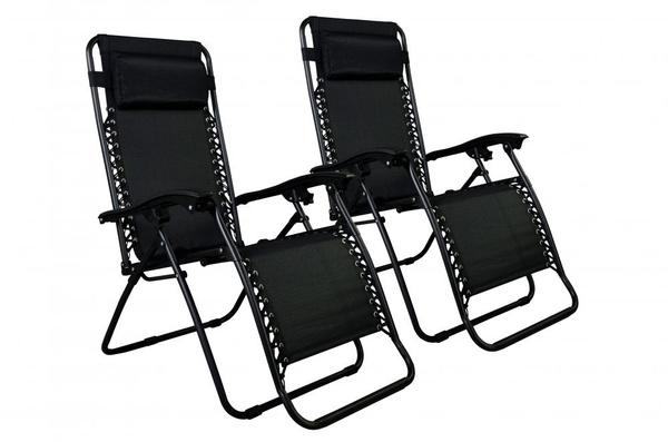 case, loungechair, Outdoor, antigravitychair