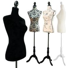 mannequinsmodeldisplay, garment, displaystand, Tripods