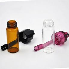 Box, pillboxe, portable, Bullet