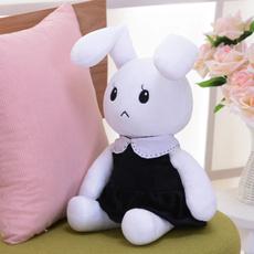 Toy, rabbit, cosplush, rabbitdoll
