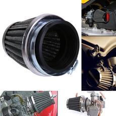 motorcycleaccessorie, enginepard, motorbikereplacement, Mushroom