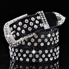 designer belts, Fashion Accessory, Leather belt, belts female