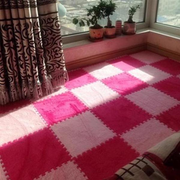 non-slip, doormat, Door, livingroommat