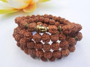 wristbracelet, prayernecklace, buddhabracelet, 108malabead