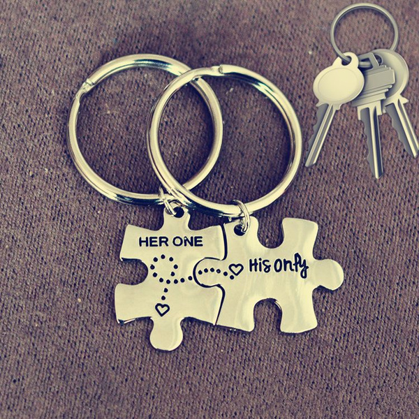 keyholder, Key Chain, Keys, unisex