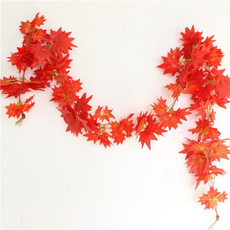 treeleafdecoration, decoration, Plants, leaf