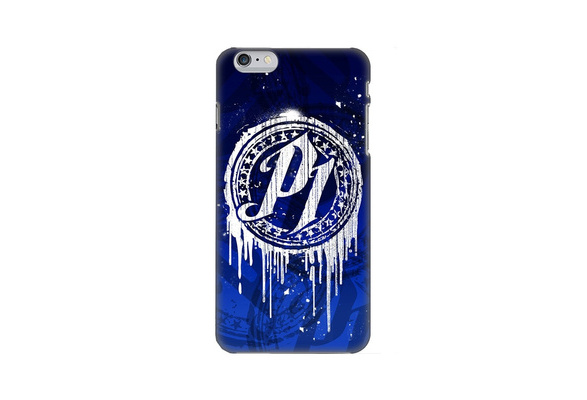 WWE P1 Drip Aj Styles Design for iPhone and Samsung Hard Case Cover