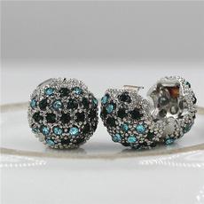 Charm Bracelet, diy, diyhandmadejewelrymakingcharm, cheapcharmsbracelet