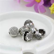 Charm Bracelet, Heart, diy, diyhandmadejewelrymakingcharm
