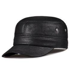 Beanie, Winter Hat, chapeu, gorromen