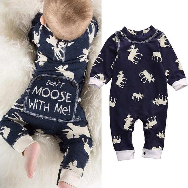 bodysuitclothe, cute, Infant, kids clothes