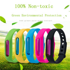 Baby, Summer, environmental protection, Jewelry