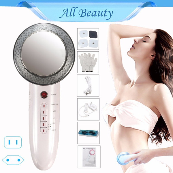 Gifts, Shaving & Hair Removal, bodyslimming, Health & Beauty