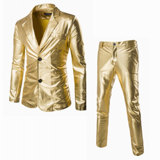 suitsuit, Cosplay Costume, Suits, coating