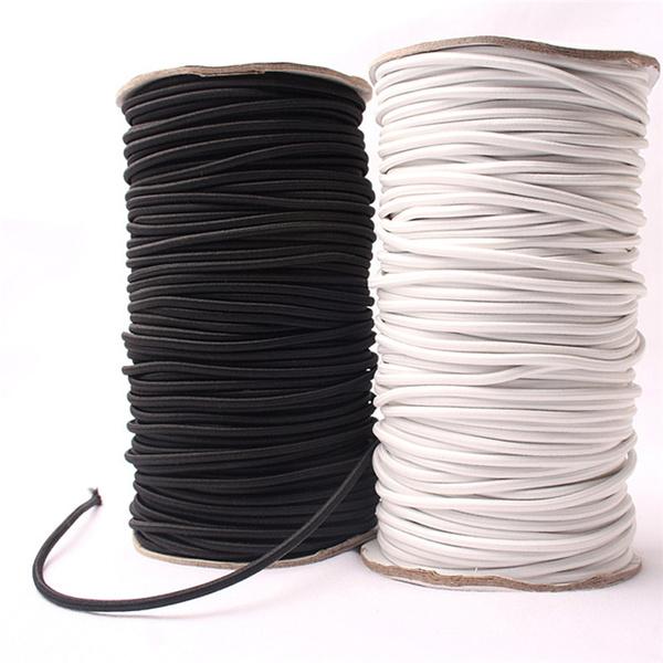 Cord, elasticrope, elasticatedbungeeshockcordelastic, Elastic