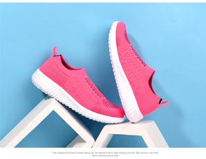 loafersforwomen, Summer, Fashion, Canvas