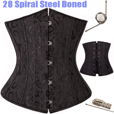 gothiccorsetdres, corsetecorpete, Black Corset, corsetoverbust