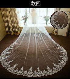 weddingveil, whiteweddingveil, bridalveil, weddingdressbridalveil