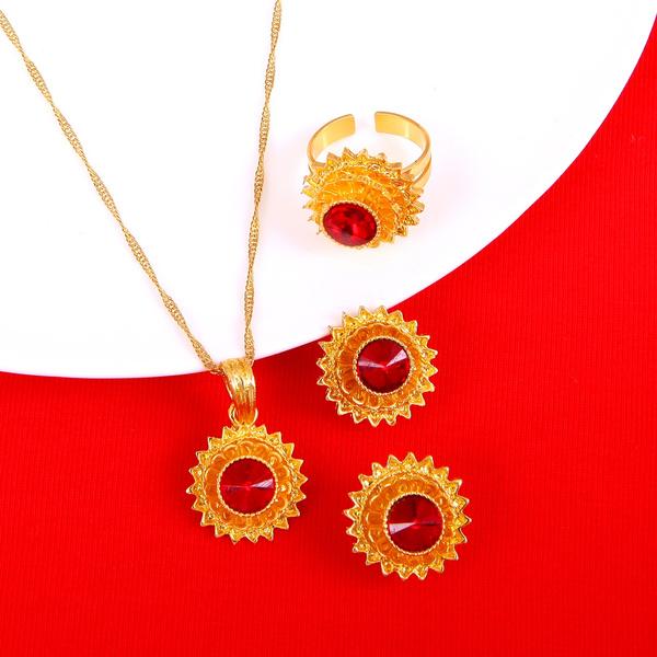 Blues, Women, jewelrybeadsandstone, Jewelry