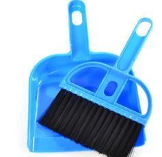 Mini, broomsbrushe, cleaningbrush, besom