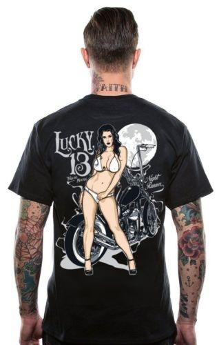Funny T Shirt, Sleeve, blacktshirt, tshirtsmen