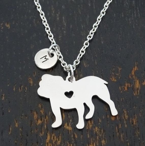monogram, petlovergift, Jewelry, Creative Jewelry