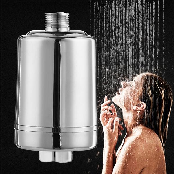 waterpurifier, Shower, Head, waterfilter