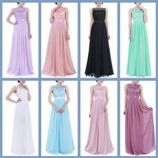 eveningpromgown, gowns, highwaisteddresse, chiffon