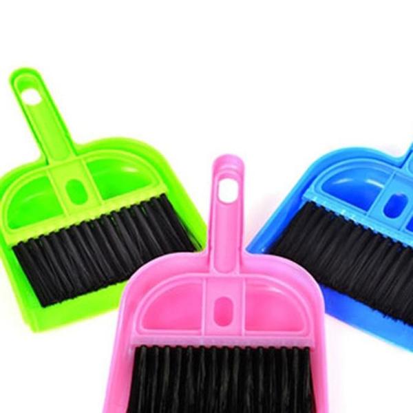 Mini, smallbroom, Fashion, broom