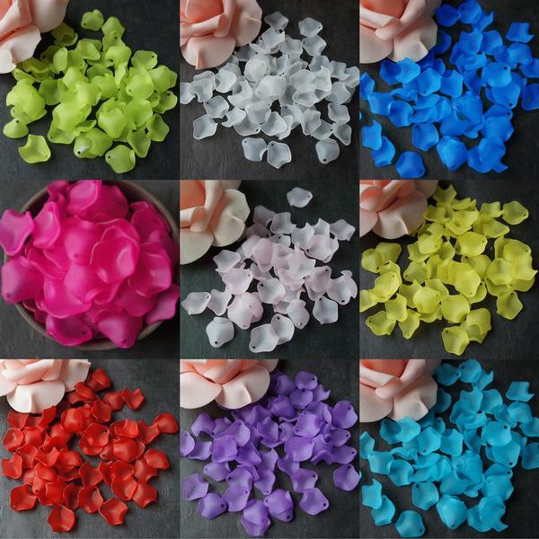 Flowers, Jewelry, headwear, petal