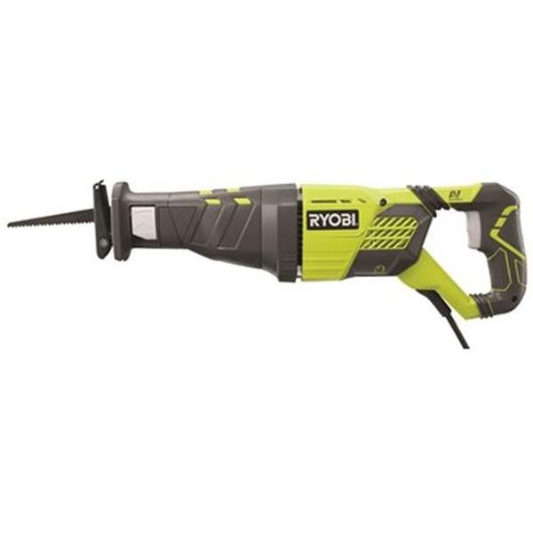 Power Tools, housewares, Tool