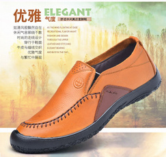 Flats, Sneakers, Fashion, mensleatherloafer