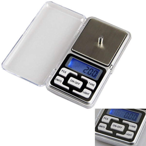 Scales, Jewelry, Weight, Tool