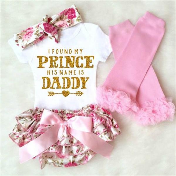 Baby, Baby Girl, pants, newbornbaby