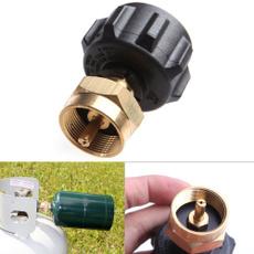 qcc, Outdoor, lb, propane