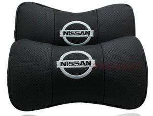 carheadrestpad, autospillow, headrest, Cars