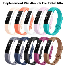 fitbitalta, fitbitaltaband, Sports & Outdoors, Fitness