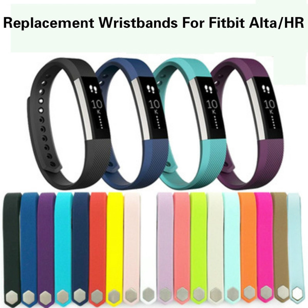 fitbitalta, fitbitaltaband, Jewelry, Sports & Outdoors