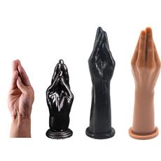 sextoy, Sex Product, Tank, gay