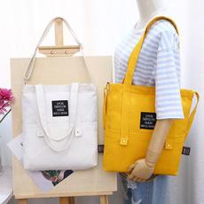 Shoulder Bags, Fashion, shopping, Totes